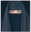 Burka