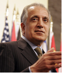 Khalilzad
