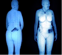BodyScanners