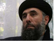 Hekmatyar