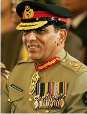 GenKayani