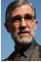 RayMcGovern