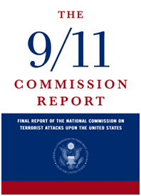 911comm