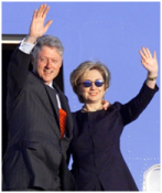 clintons