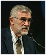 Photo of Ray McGovern