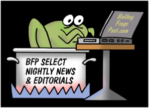 BFP Logo