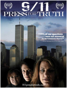 PressForTruth