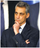 RahmEmanuel