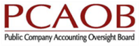 PCAOB