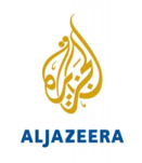 AlJazeera