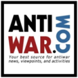 antiwar
