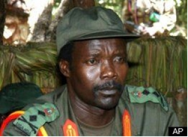 http://www.boilingfrogspost.com/wp-content/uploads/2012/03/0321_Kony.png