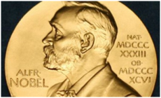 nobel