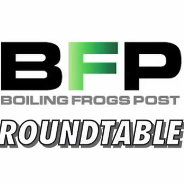 BFP Roundtable<span>Episode #1</span>