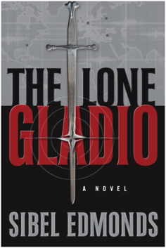 BFP Exclusive- The Lone Gladio: Meet FBI Analyst Elsie Simon