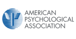 American psychological association articles