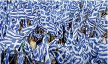 BFP Exclusive – The Balkans Elections Update: Croatia & Greece
